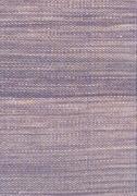 Lilac - Kilim
